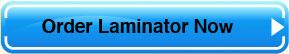 Order Laminator button